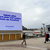 World Vision's Unreadable Advertising Took Over Finland to Highlight What Illiteracy Feels Like