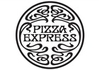 PizzaExpress Appoints Engine Creative as Digital Experience and Innovation Partner