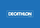 Sports Retailer Decathlon Appoints Forever Beta as Lead Strategic and Creative Agency