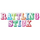 Rattling Stick