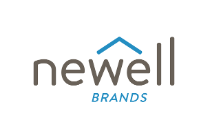 Newell Brands Brings in POSSIBLE to Lead Web Strategy