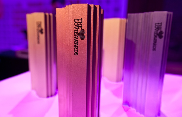 AnalogFolk Scoops Lovie Awards for Stop at Nothing and TRAINED