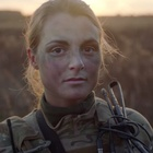 The Danish Army Calls for Leaders in Emotive Campaign from Caroline Sasha Cogez