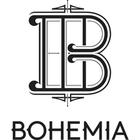 Bohemia Sydney