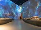 National Museum of Qatar Celebrates Country's Rich History with Immersive Film Galleries