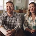Natural Gas Proves 'Instantly Better' in Latest Campaign for Jemena via BWM Dentsu, Sydney