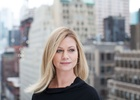 DDB North America Appoints Britt Hayes as Chief People Officer