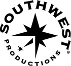 Southwest Productions