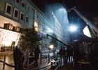 OTO Film Launches Shoot In Poland Initiative