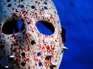From Rom-Com To Budget Slasher Movie: When Inter-Agency Meetings Turn Ugly
