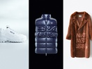 This Swedish Marketplace Hid Climate Facts in Replicas of Famous Clothing