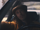 JP Cooper Reflects on a Crumbling Relationship in Brooding Promo for 'In These Arms'