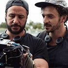 Michel+Nico Sign to Holiday Films for Representation in Canada