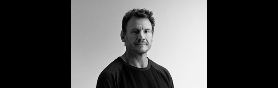 Nick Law Named CCO of Publicis Groupe and President of Publicis Communications