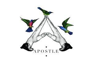 St Luke's Launches 'Apostle' Production Arm