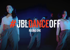 JBL - Willdabeast Dance Off Case Study