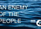 An Enemy of the People - BBC Radio Play Excerpts