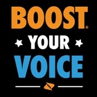 Boost Your Voice from 180LA wins Cannes Grand Prix and Gold Lion for Boost Mobile