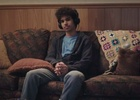 How Skittles' Super Bowl Ad for One Teenager Came to Be