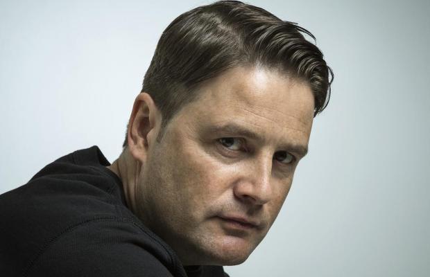 Bas Korsten's 5 Cannes Contenders