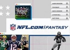 Vox Creative Releases Dynamic New 'Explainer' Spot for NFL Fantasy Football