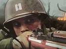 Groundbreaking Animated Netflix Series Tells True Story of World War II Infantry Commander