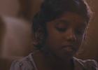 Digi Telecommunications Shares Honest Childrens' View of the Pandemic on Malaysia National Day