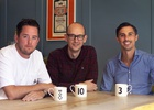 No.8 Goes End-to-End with tenthree Editing Collaboration