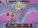 Using Gaming to Demonstrate the Potential of New Medicine to Healthcare Professionals