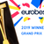 Serviceplan Celebrates One Grand Prix and 11 Awards at Eurobest 2019
