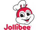 Jollibee Embarks on Global Relationship with BBH Singapore