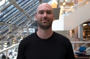 Clemenger BBDO Melbourne Promotes Nick Jamieson to Creative Director - Activation Role