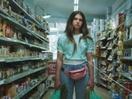 QUAD's Greg&Lio Captures Surreal Female Focused Music Video for Jain's Track 'Alright '
