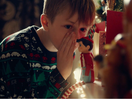 This Irish Ad Has Gone Viral with Its Emotional Christmas Message