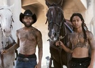 Guinness' 'Compton Cowboys' Campaign Challenges Stereotypes to Enrich All of Our Lives
