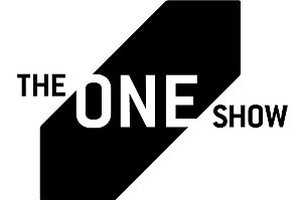 The One Show Announces 2016 Finalists in Social Media, Mobile, UX/UI and Interactive