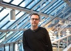 Luca Vergano Joins Clemenger BBDO Melbourne in Planning Director Role