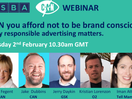 Are You Inadvertent Funding? Why Responsible Advertising Matters