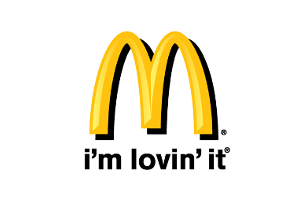 Leo Burnett Celebrates McDonald's Worldwide Appeal