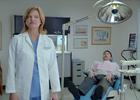 Ebates: Dentist