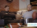 Digital Pulp and Sweet Sadie Create New 'Biotruth Moments' for Bausch + Lomb