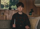 'The End of The F***ing World' Aims to Be The Next Big Cult Hit