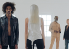 Selfridges Pays Tribute to Fashion Icon Helmut Lang with Sustainable Runway Campaign