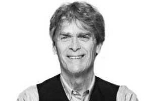 Motoring.co.uk Races Ahead with Advertising Icon Sir John Hegarty