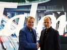 Talon Acquires Grand Visual Agency and QDOT Ad Tech Provider