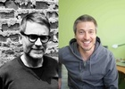 Biscuit Filmworks Welcomes Director Joaquin Baca-Asay and Jeff McDougall as Executive Producer