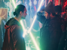 Honor Releases Rap Battles Shot Entirely on its Latest Smartphone