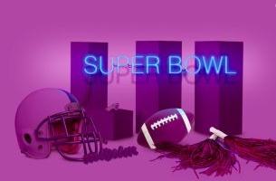 For Super Bowl LII, a Global Take on America's Big Game