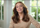 Alyssa Milano Finds her 'Happy Weight' in Campbell Ewald's New Atkins Campaign
