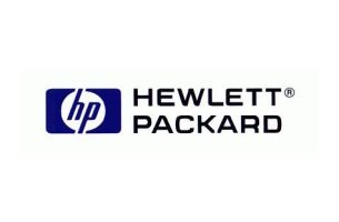 Publicis Worldwide Announced as Lead Agency for Hewlitt Packard Enterprises